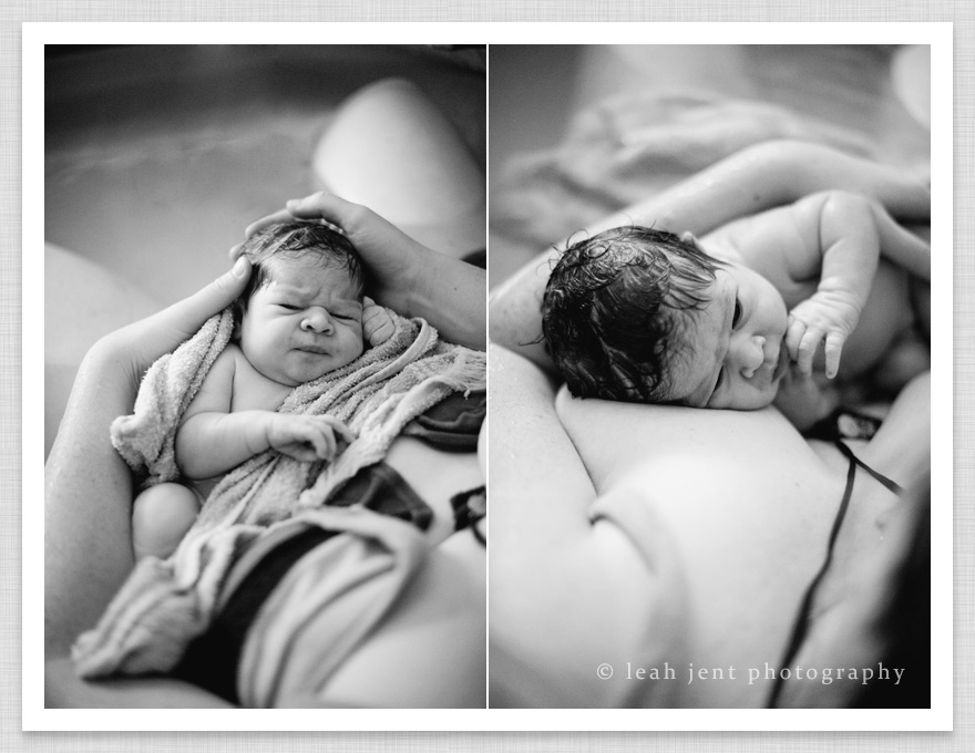 dayton ohio birth photographer