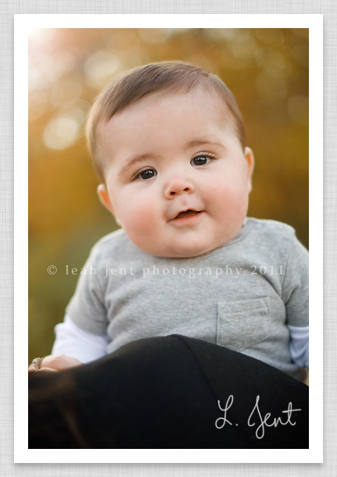 wilmington baby photographer