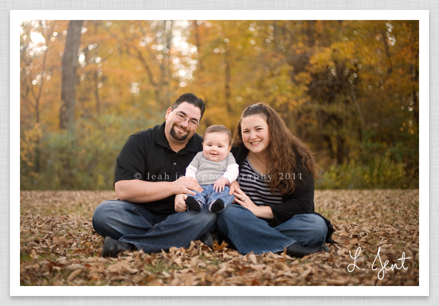 ohio family photography