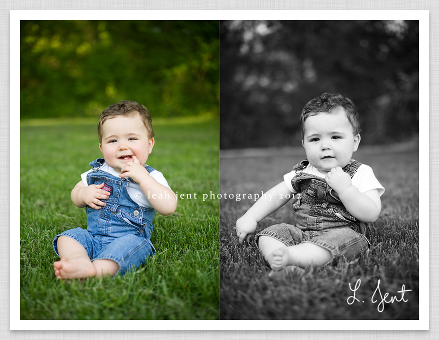 dayton ohio family photography
