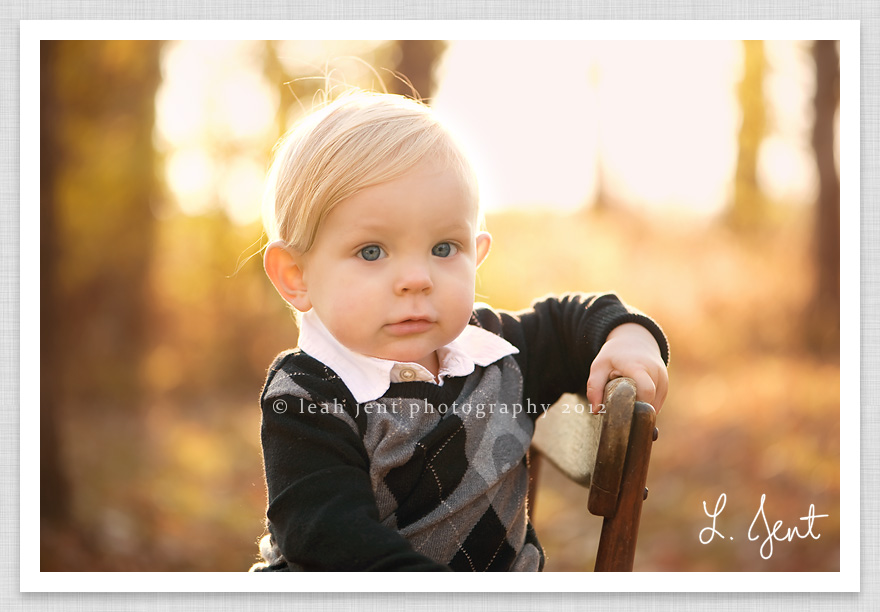 dayton ohio child photography