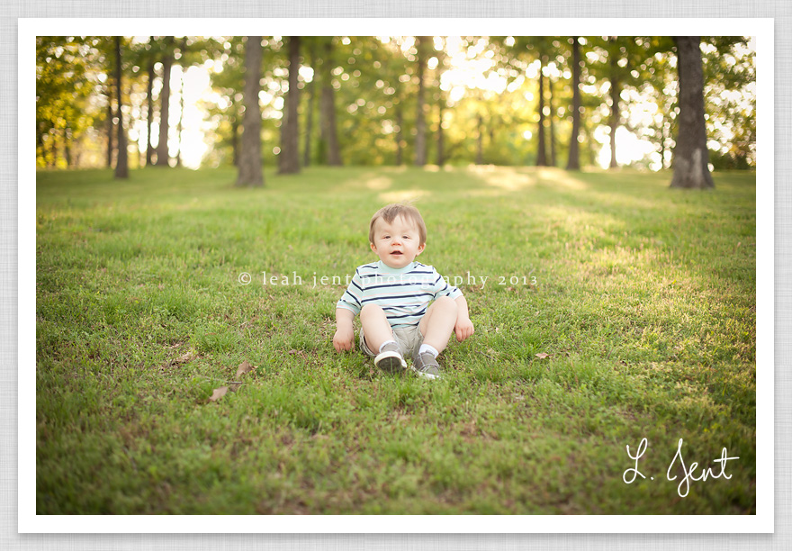 dayton baby photographer