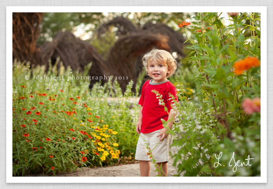 dayton ohio child photographer