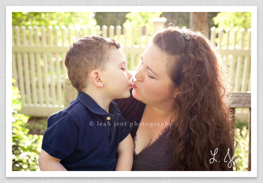 dayton ohio family photographers