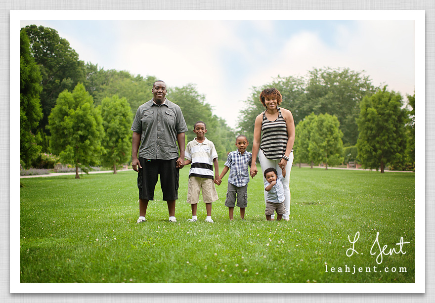 dayton family photographer