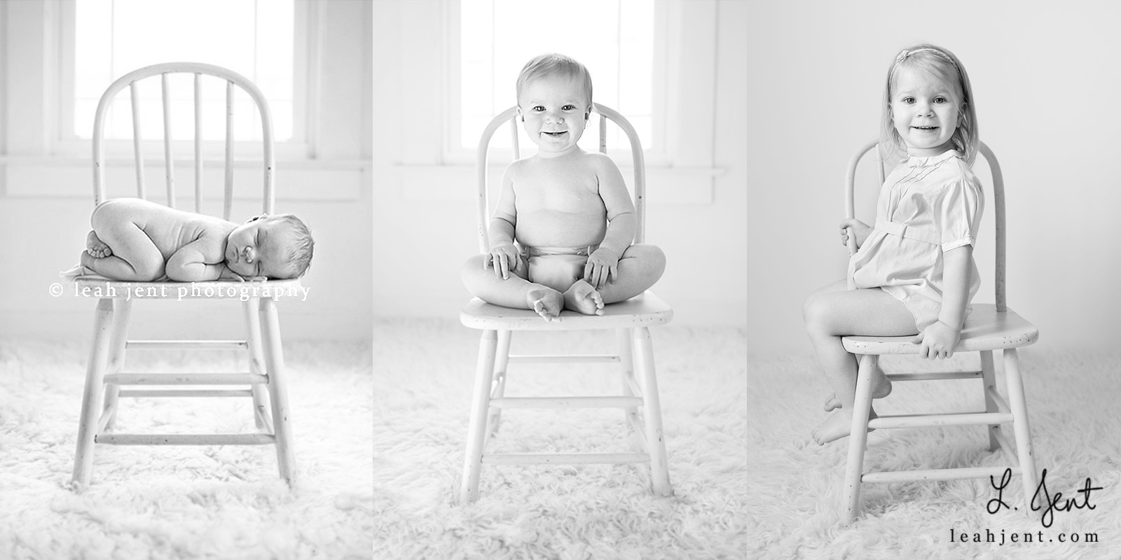 columbus birth and baby photographer